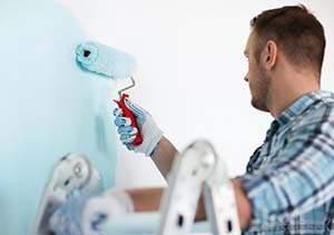 Contratar pintores en benidorm