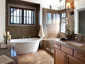 reforma baño benidorm