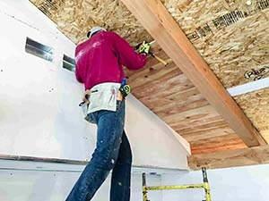 reformar piso en benidorm